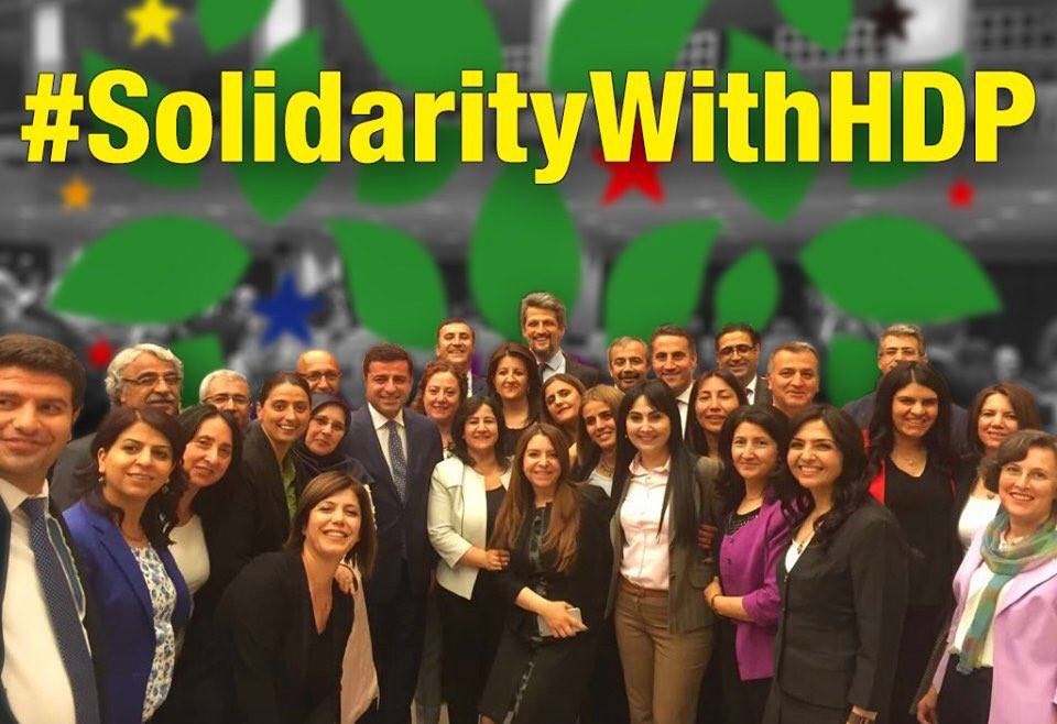 kurds-in-turkey-solidarity