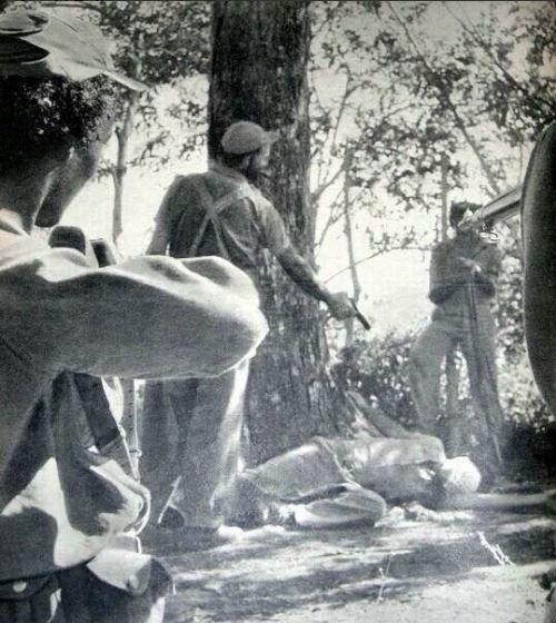 castro-killing-a-captive