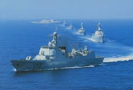 chi-com-navy-south-china-sea