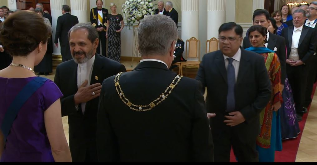 iranian-ambassador-refuses-to-shake-hand-with-finnish-pres-wife