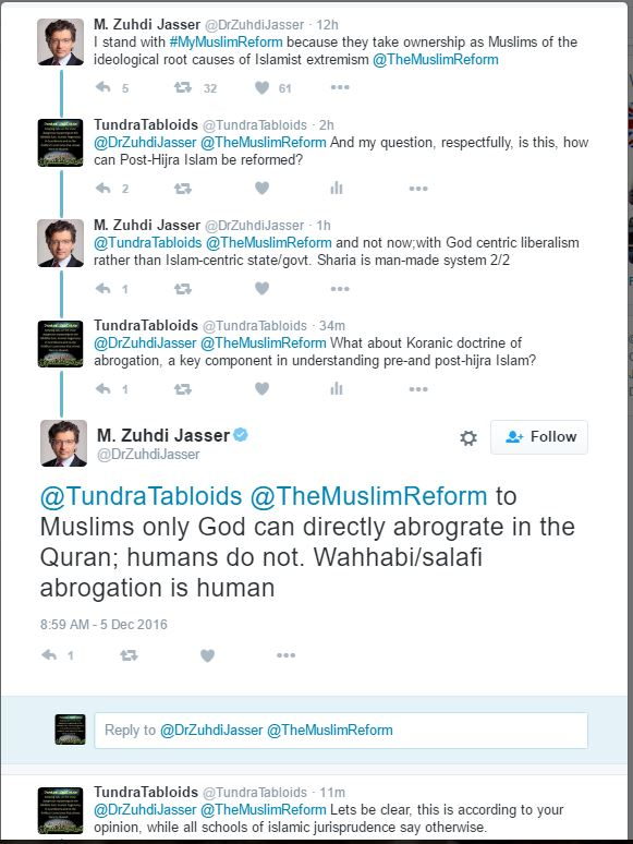 zuhdi-jasser-twitter-exchange