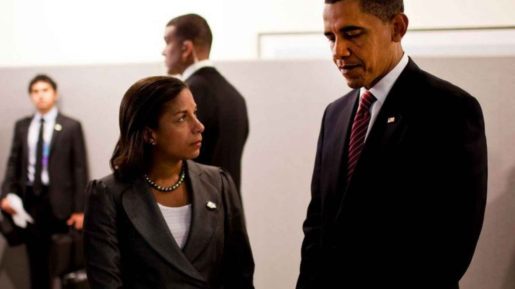 joe klien obama thesis Obama college thesis 25 oct 2009 limbaugh sounded off friday on a supposed report that time magazine reporter joe klein had unearthed obama's college thesis.